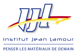 Reference Institut Jean Lamour